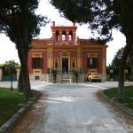 Magnifique maison