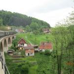 Schwaebische-Waldbahn
