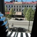 Foto de Hotel Bellora