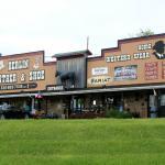 Schrock's Amish Farm & Village