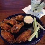 Foto di Locos Bar and Grill