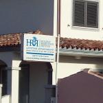 Hotel Residence Refugio