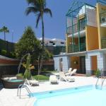 Photo of Apartamentos Judoca Beach