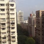 Foto de Vivanta by Taj - President, Mumbai
