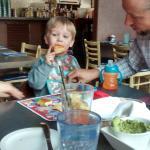 Boatyard Pizzeria & Grill