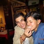 Photo of Hostal La Candelaria Bogota