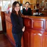 hotel Samay