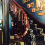 Foto di Hillard House Inn