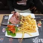 Photo de Café de l'Union
