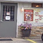 Silver Lake Country Inn