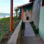 Barraca do Joao Velho