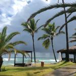 Foto de Velero Beach Resort
