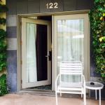 Foto de 7 Springs Inn & Suites