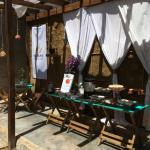Photo of Restaurant Rahsa