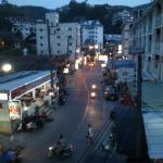 Photo of B-Bossa Patong Hotel