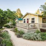 Foto Aurora Park Cottages