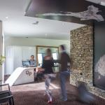 luxury accommodation queenstown - QT Boutique Hotel (133016334)