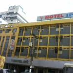 Photo of Hotel Ipe
