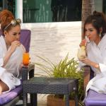 Best Western Royal Buriram Hotel