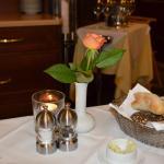 Fotografie: Restaurant Embassy