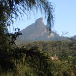 View 4 of Mt Warning