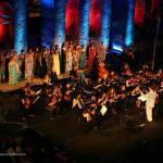 Συναυλία 8-7-2012