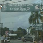 Zona Libre Belice 5