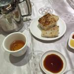 Nature Star Hk Style Restaurant照片