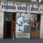 صورة فوتوغرافية لـ Pijalnia Wodki I Piwa