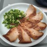 Pork 052015