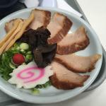 Pork in Ramen Combo 052015