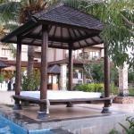 Foto de The Jayakarta Suites Komodo-Flores