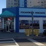 Pocahontas Pancake & Waffle  House Foto