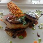 Foto de Phoebus Restaurant