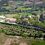 Coldimolino Countryhouse