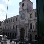 Foto de Diamantino Town House