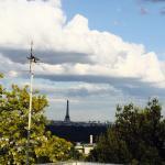 Photo de Les Jardins de Camille