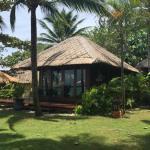 Foto de Mali Resort