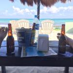 Photo of Pelicano Inn Beach Club