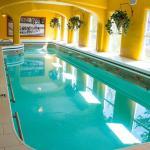 Foto de Rosario Resort and Spa