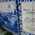 Foto de La Montoreña