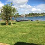 Croft Farm Water Park Photo