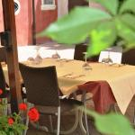 Photo of Locanda Vittoria
