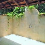 Foto de Dudhsagar Plantation and Farmstay Goa