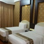 Syuen Hotel Foto