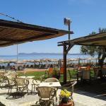 Poseidon Taverna - Restaurant