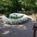 Foto de Villa Casalecchi