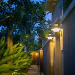 The Astari - Villa and Residence Foto
