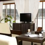 Photo of Bakkara Art-Hotel