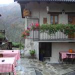 Photo of Osteria da Mari